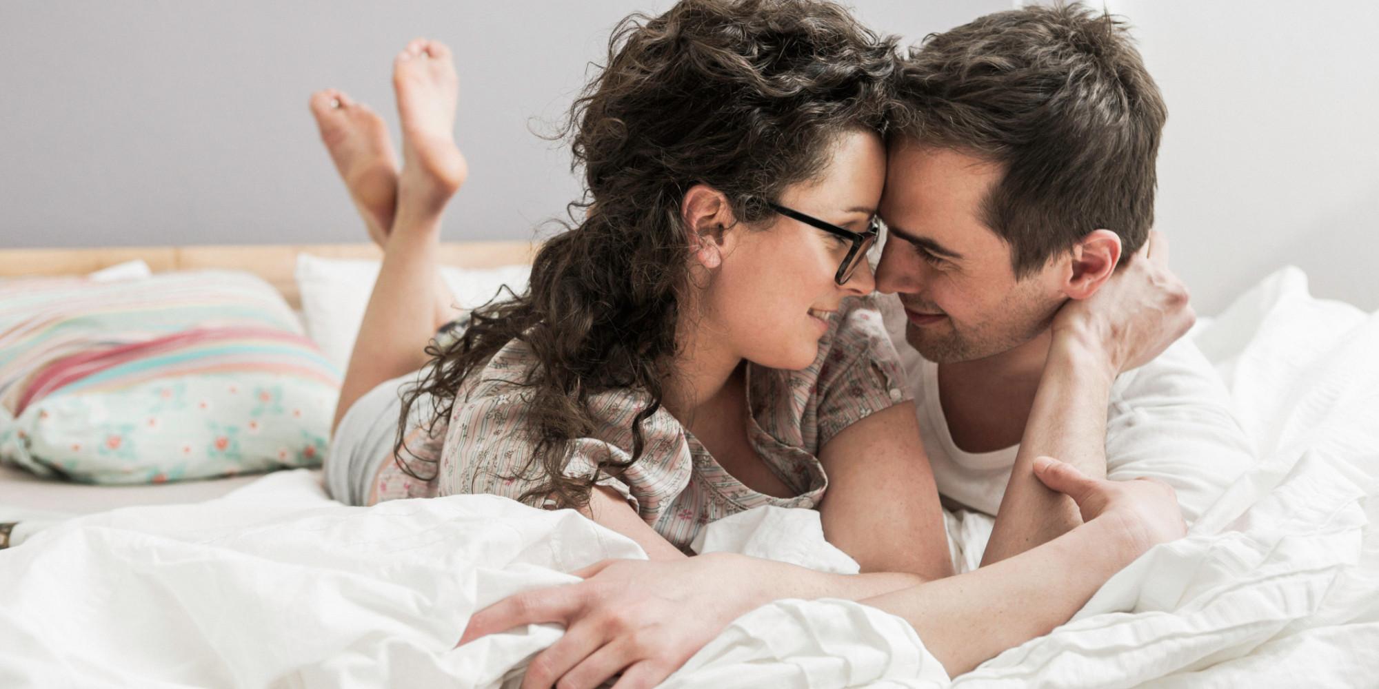 Show Me Women And Men Having Sex